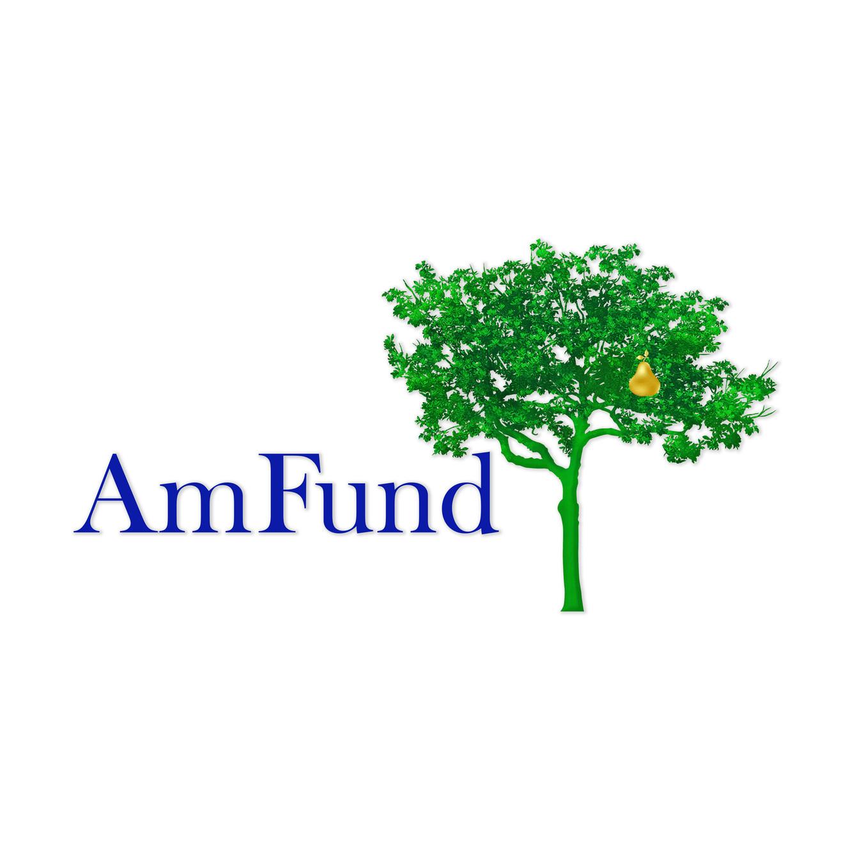 Information | amfund