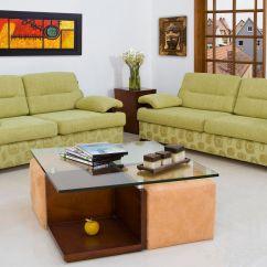 Sofa Cama Bogota Colombia U Shaped Set Designs Mubles Casa Y Formas Wix