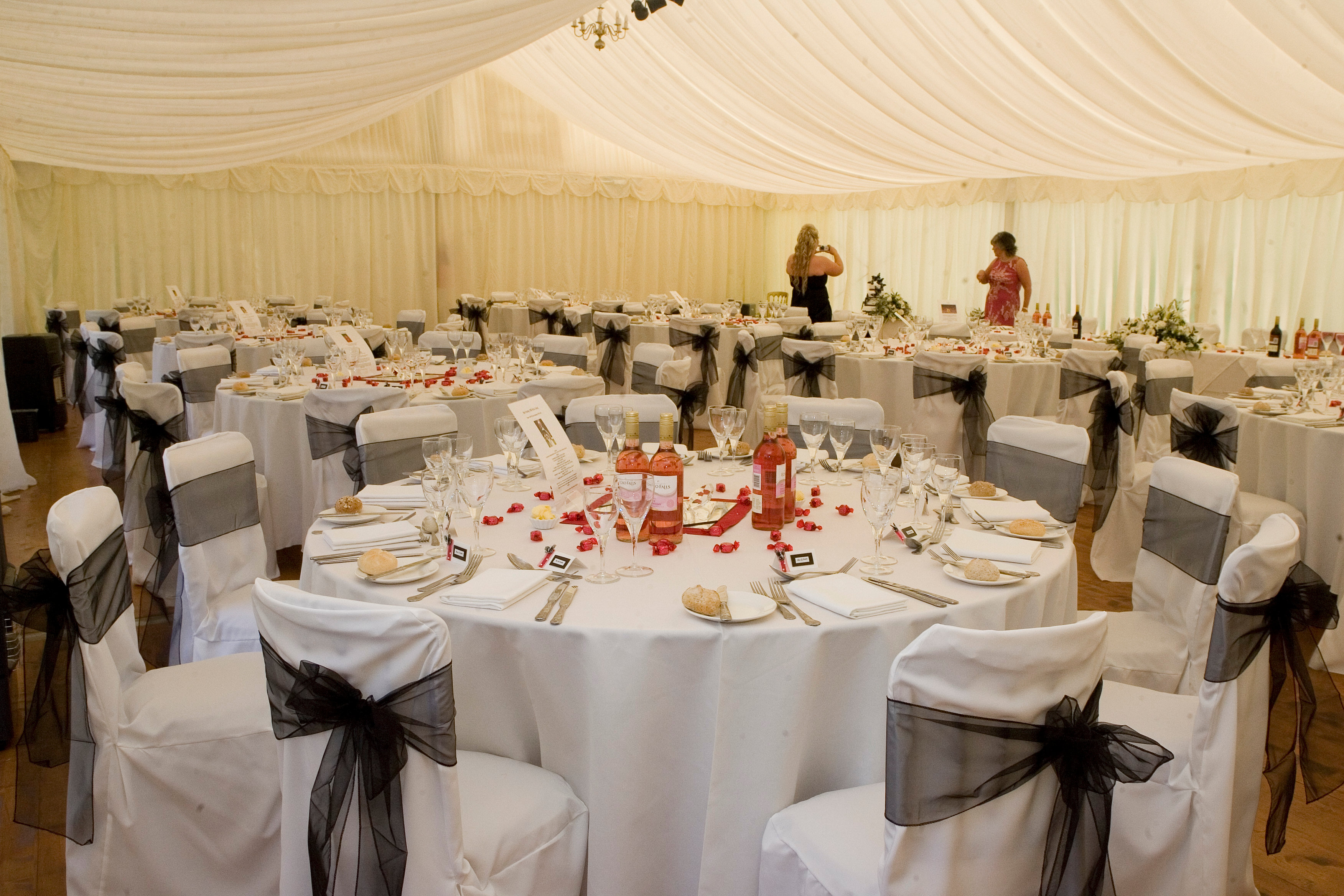 wedding chair covers gloucester kids table and chairs kmart forest of dean cover hire event decoration weddings