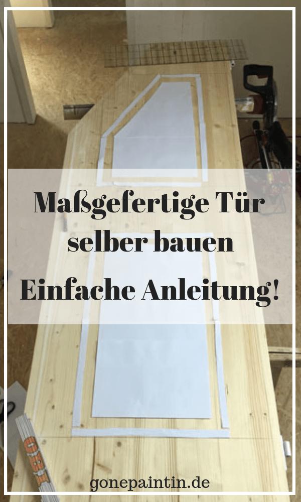 Schranktür Bauen   Deko Ideen: Den Eckschrank Der Küche ...