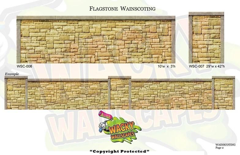 Brick Wallpaper Border - Awesome Wallpapers