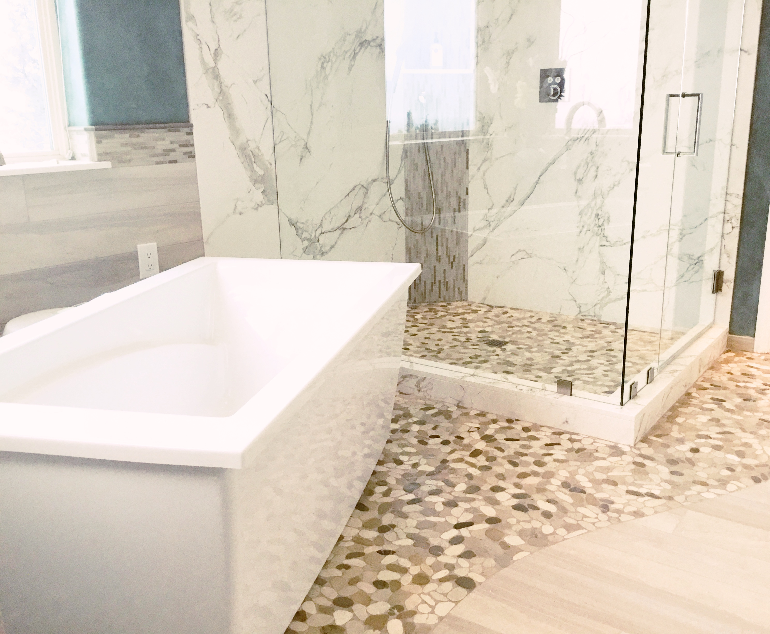 nelson tile stone bend or