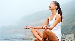 massages bien etre personnalises au