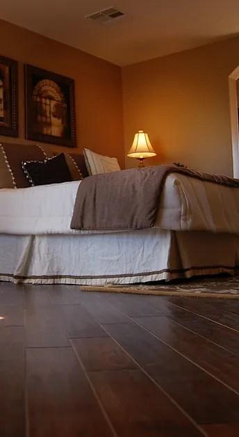 home arizona tile