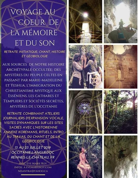 Histoire Des Retraites En France : histoire, retraites, france, FRANCE, Eve-marieroy