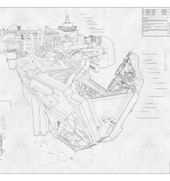 chapter xxx sciarc construction drawing w ttblk snakepipe [ 3792 x 2600 Pixel ]