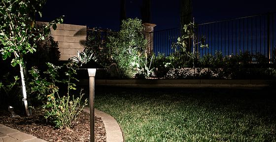 area light stems allianceoutdoor