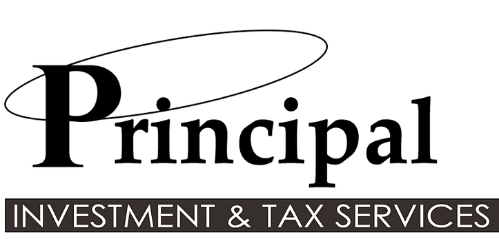 Principal Tax Financial Investment Services CPA