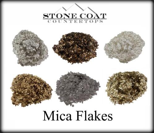 Mica Countertops Bstcountertops