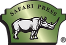 SafariPressLogo.png