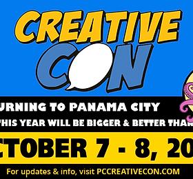 2017-10-07 CreativeCon slide.png