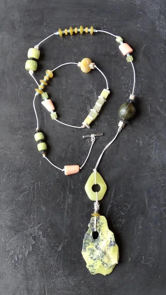 Evolved Jewelry : evolved, jewelry, About, Evolved, Stone, Jewelry,, Designer, Artisan, Jewelry