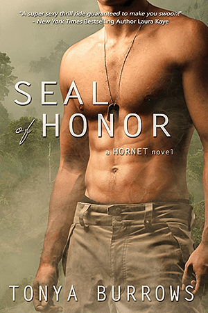 military romance, romantic suspense, Navy SEALs