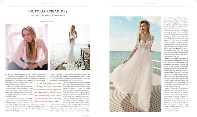 victoria kyriakides the couture