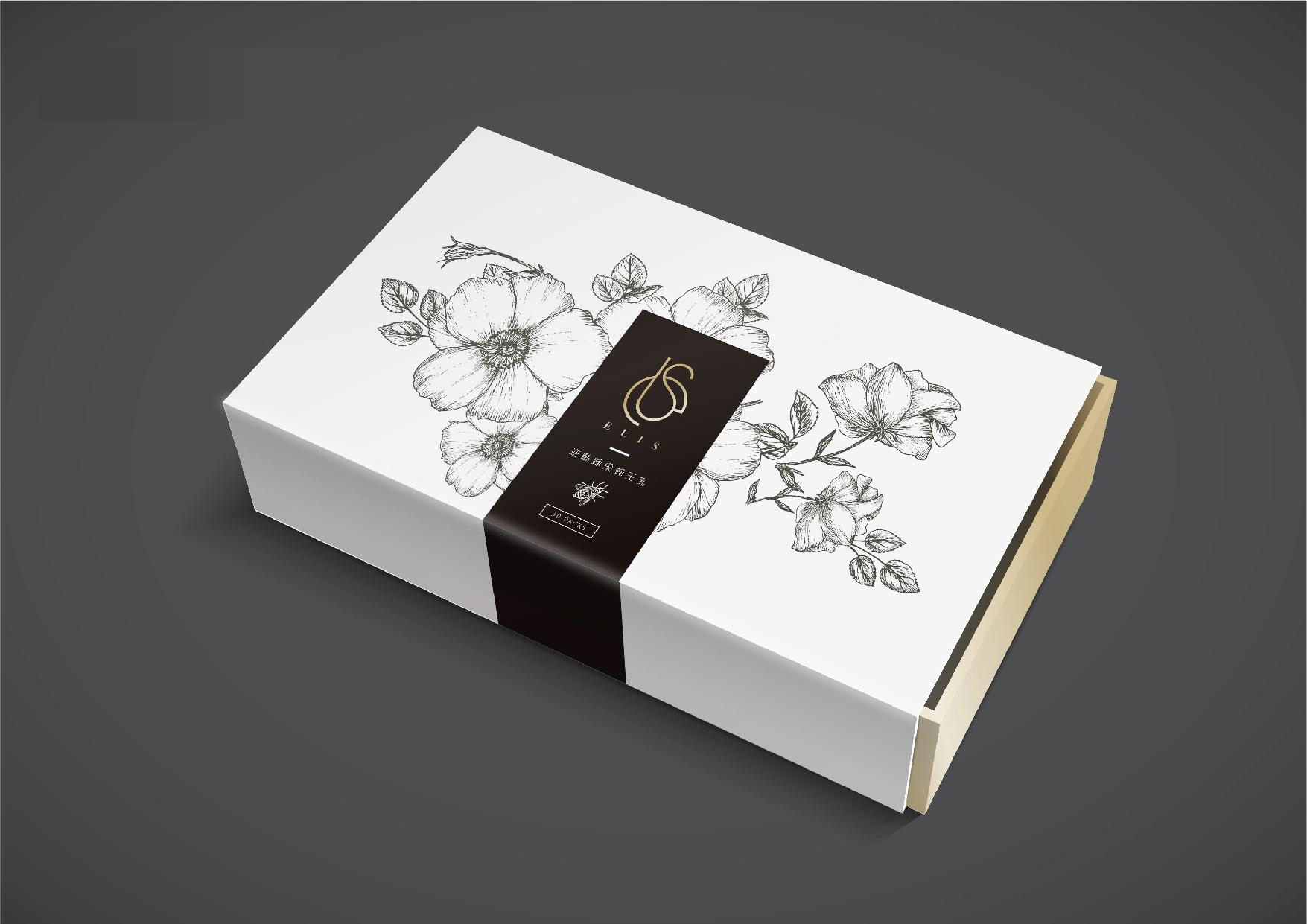 LOGO設計 | 企業CIS規劃 | 品牌形象規劃 | 約瑟夫整合行銷設計