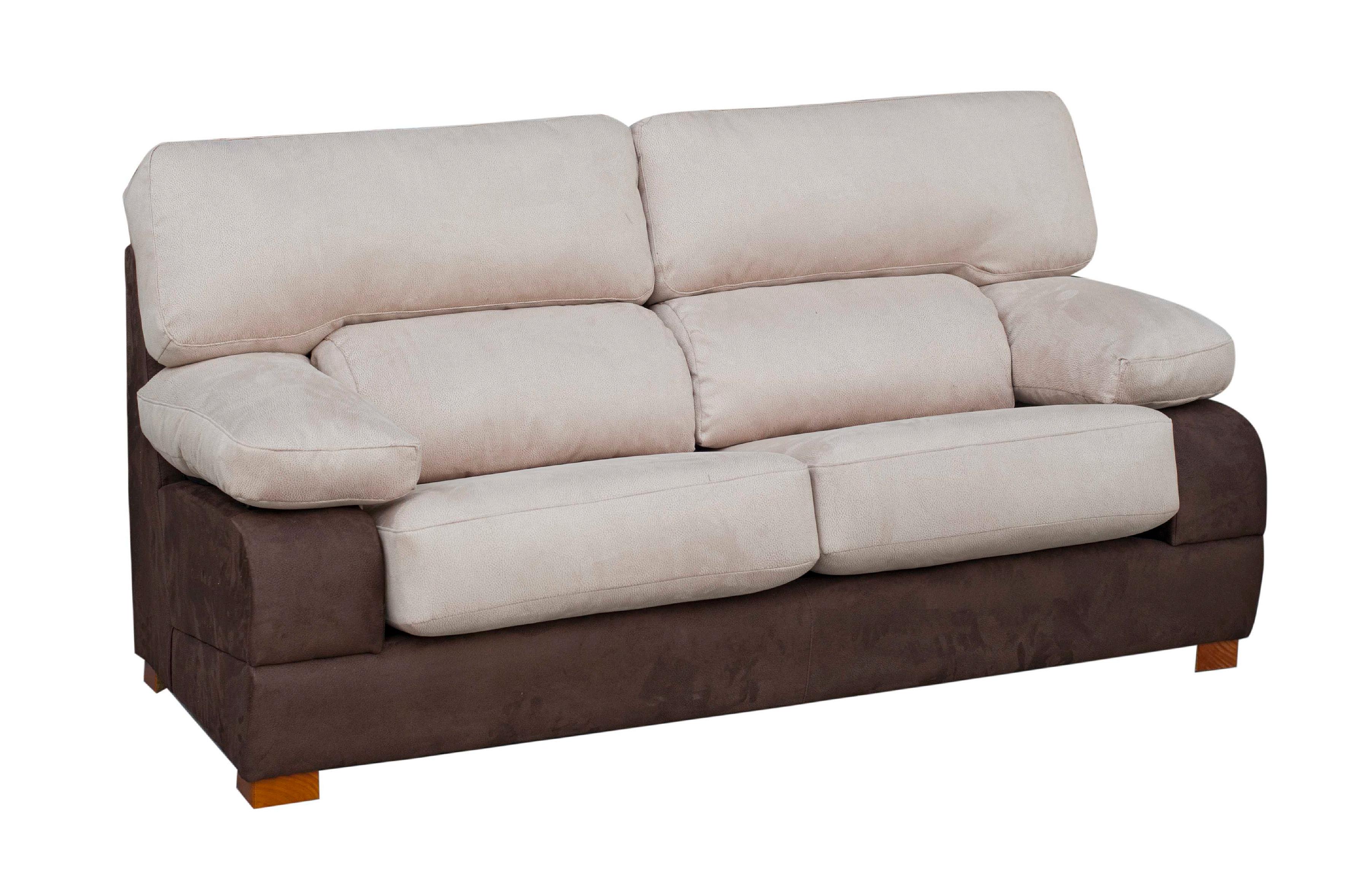 sofa madrid tienda moroni monika family sofÁs badajoz  de sofás en