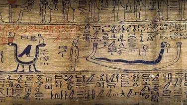 Image result for Ancient Egypt star maps