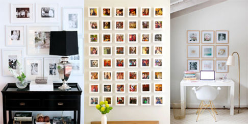 artwork for every wall
