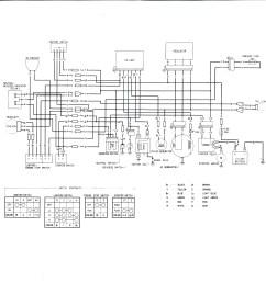 1983 honda big red wiring diagram trusted wiring diagrams honda xl 250 wiring diagram 1983 honda [ 6600 x 6600 Pixel ]
