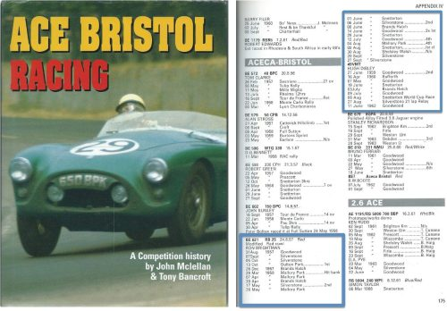 small resolution of book ac bristol racing