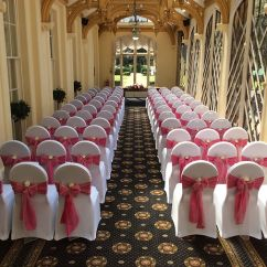 Wedding Chair Covers Melton Mowbray Armchairs Accent Chairs Products Uk Lola Rose Venue Dressing Cover Hire