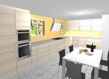 Disegnare Cucina 3d | Disegnare Cucina Ikea 28 Images Disegnare ...