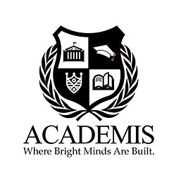 ACADEMIS Maths and English Tutoring