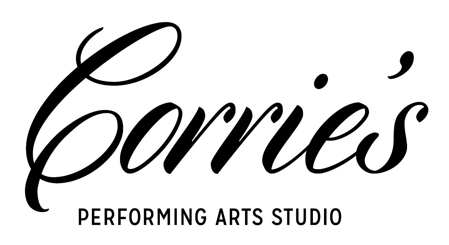 Teachers at Corries Performing Arts