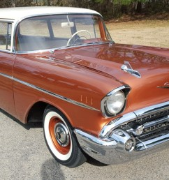 1957 chevy 210 wagon 32 medium  [ 1365 x 768 Pixel ]