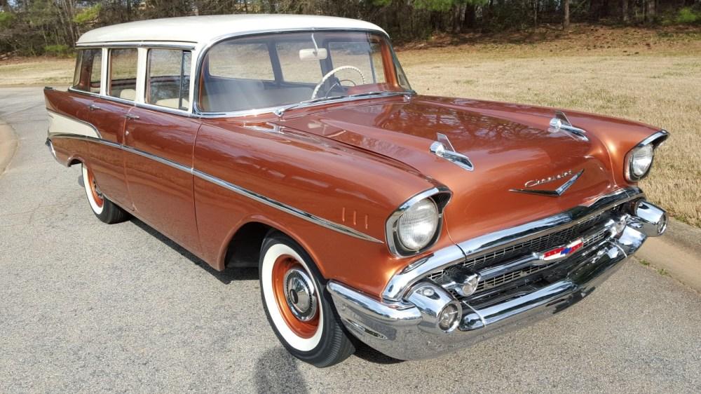 medium resolution of 1957 chevy 210 wagon 32 medium