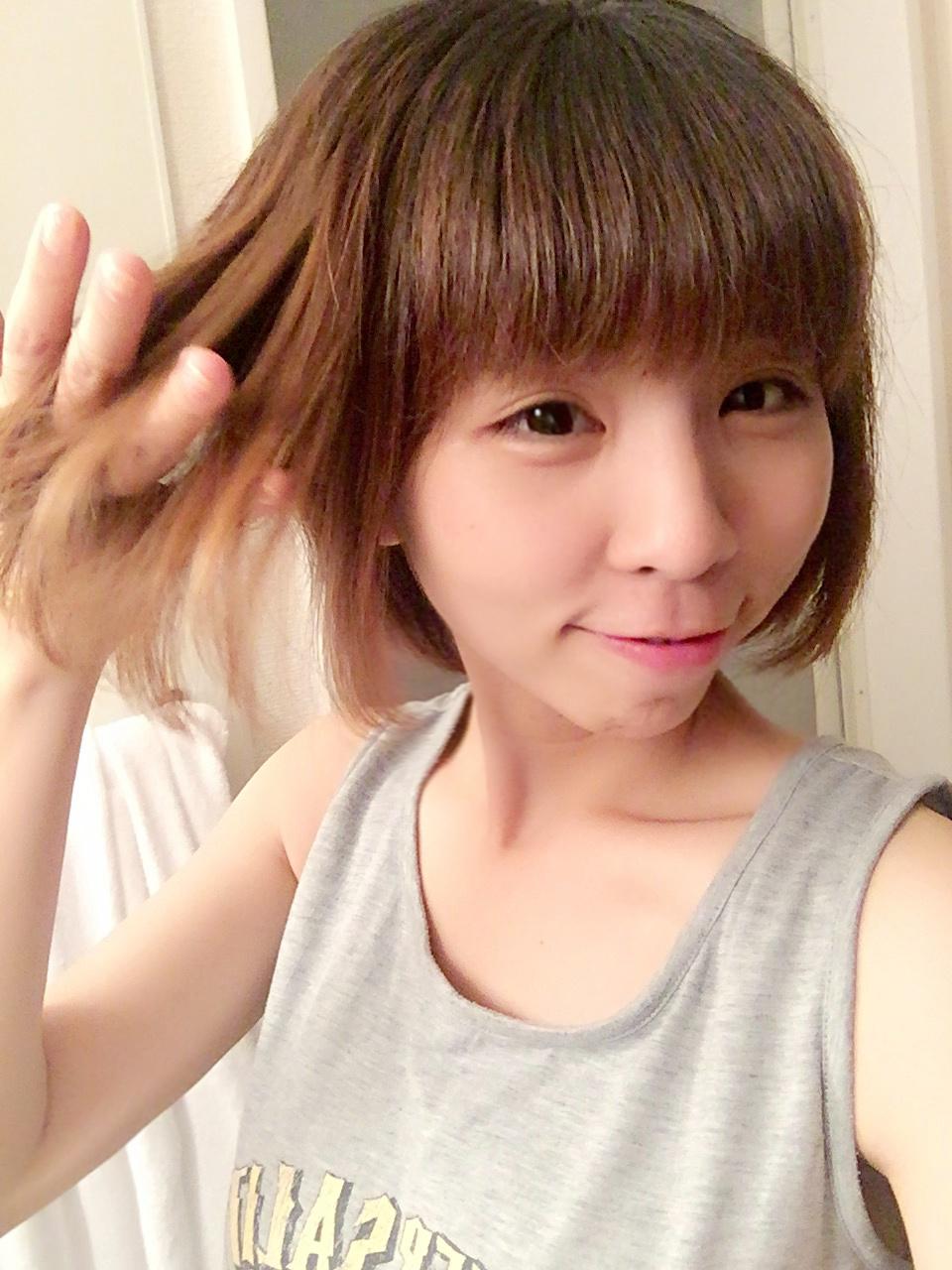 【日本藥妝筆記】日本藥妝-變身秀髮水女孩-diane洗潤髮 - 上田太太 上田生活
