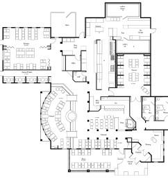 kitchen design restaurant kitchen  [ 1500 x 1447 Pixel ]