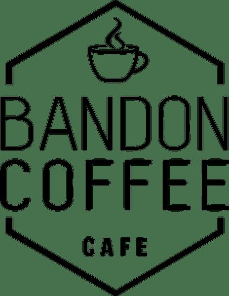 coffee bandon coffee cafe