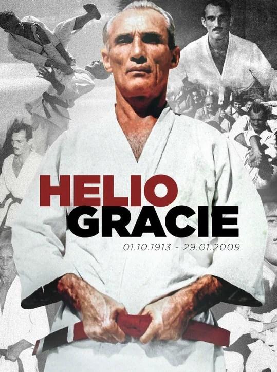 brazilian jiu jitsu history newazabjj