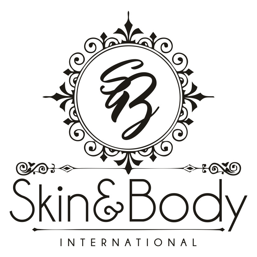 Skin and Body International Beauty Massage Slimming