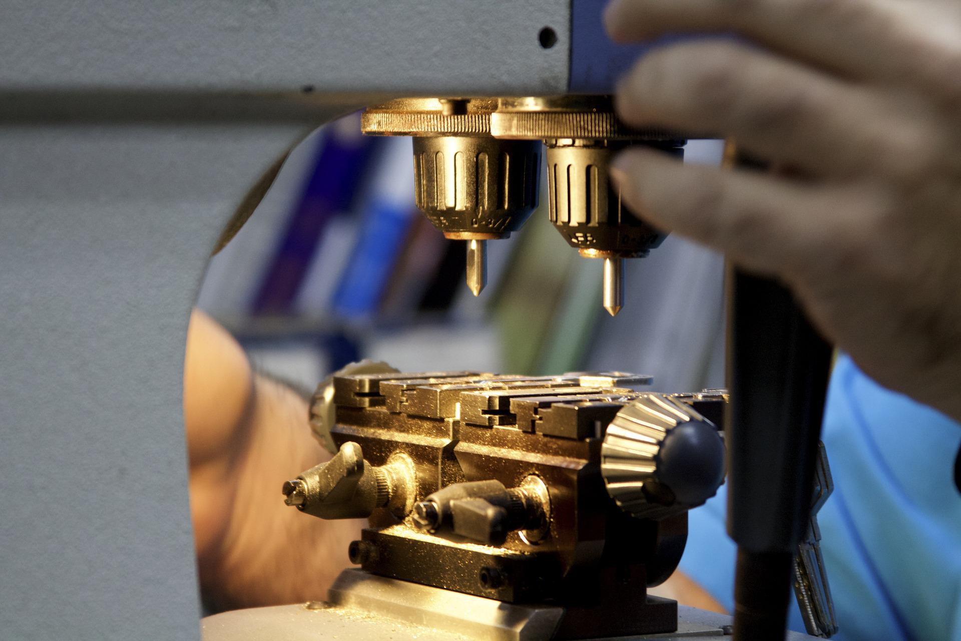 產品機構設計|產品外觀設計|產品設計及製造-技晴產品設計公司