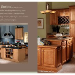 Quality Brand Kitchen Cabinets Pull Down Faucet Replacement Head For Any Budget Free Estimates Installation