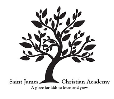 The Best Christian School in Saint Lucie County