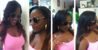Black Hair Salons In Orlando Fl