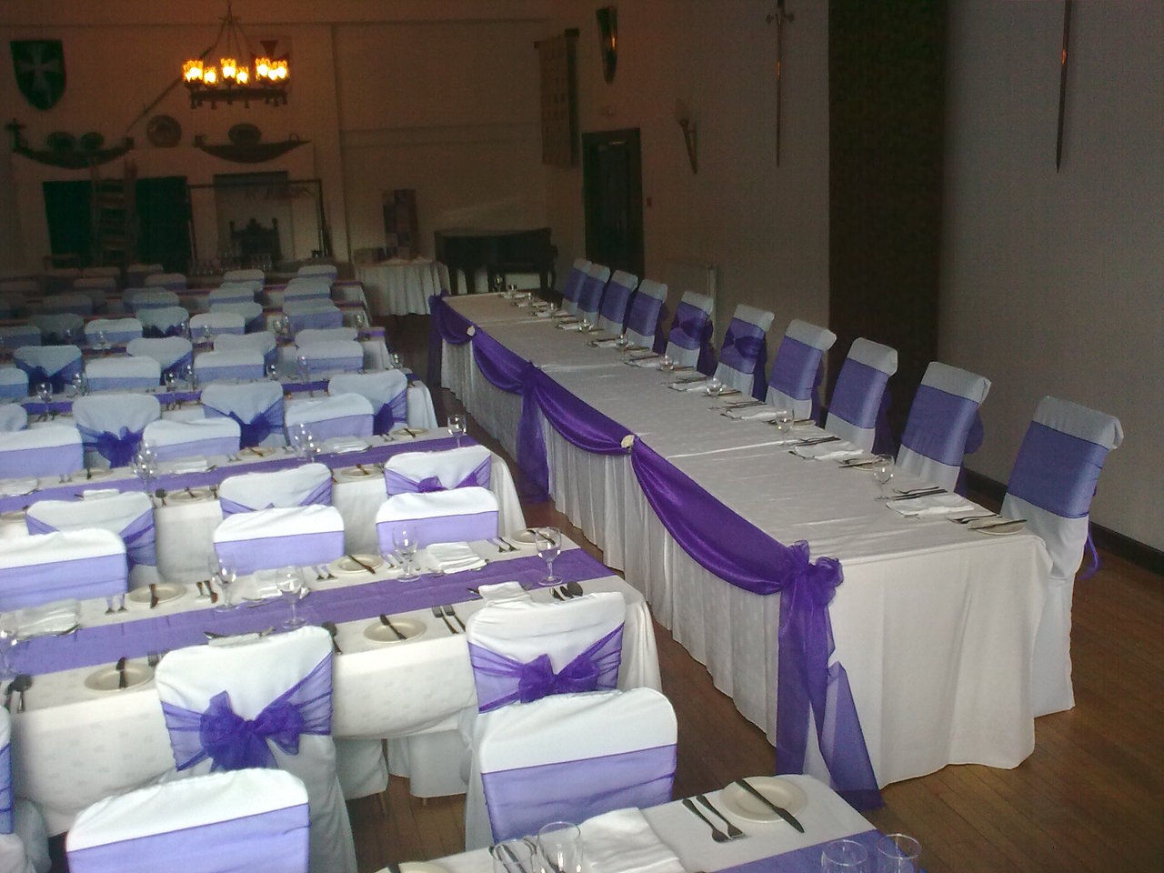 chair cover and sash hire glasgow seat covers dunelm chairs with flair wedding events planning