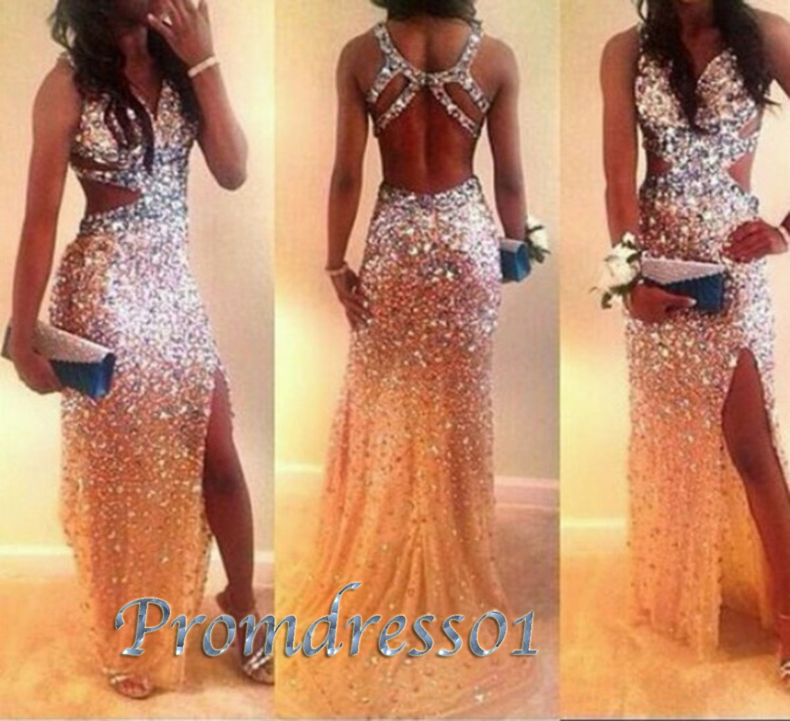 Image Result For Beautiful Sensual Two Piece Lace Wedding Dresses Ideas