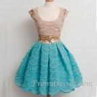 Vintage Prom Dresses Tumblr
