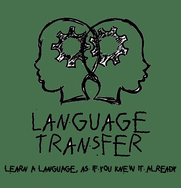 languagetransfer