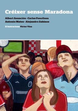 Fútbol y literatura valenciana (6/6)