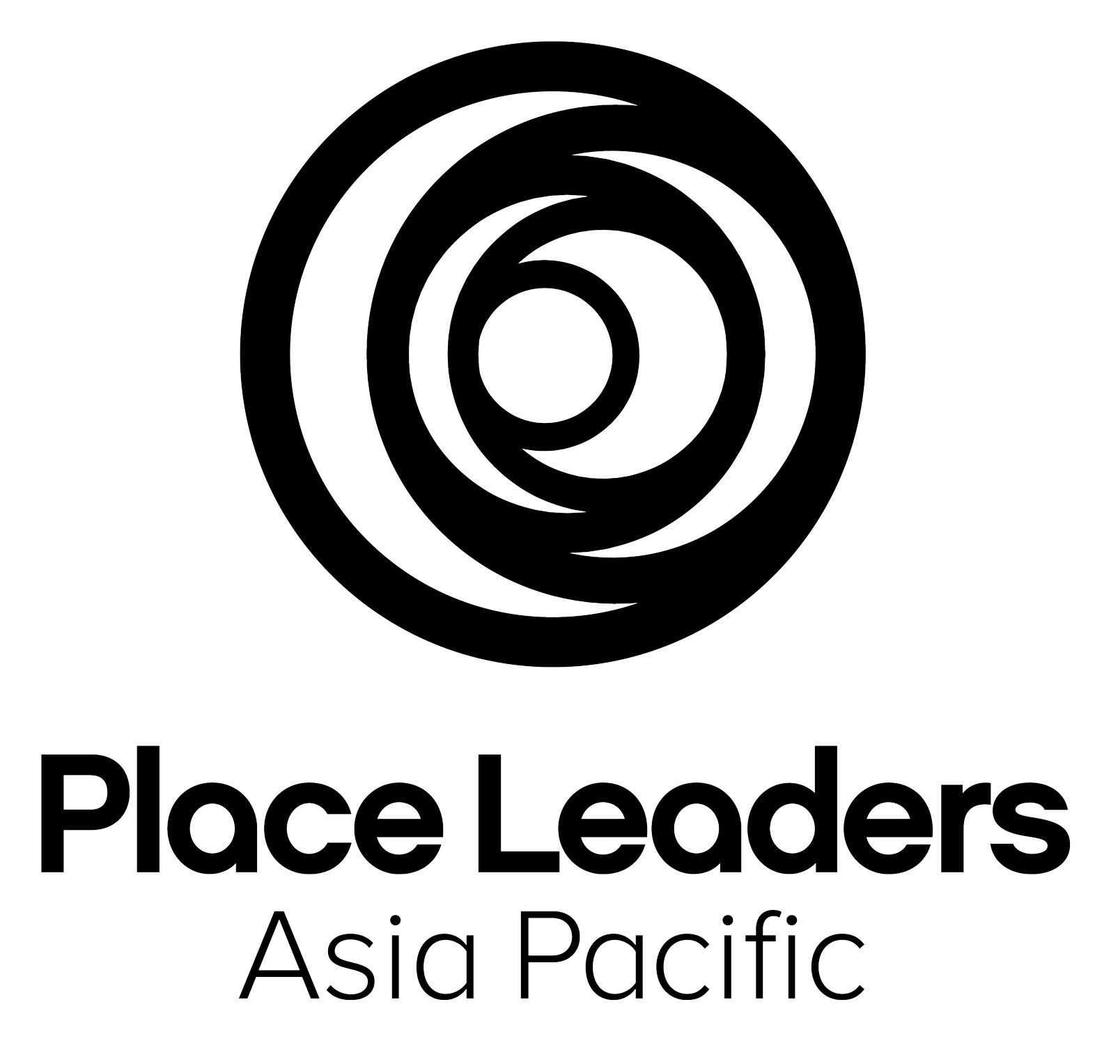 Place Leaders