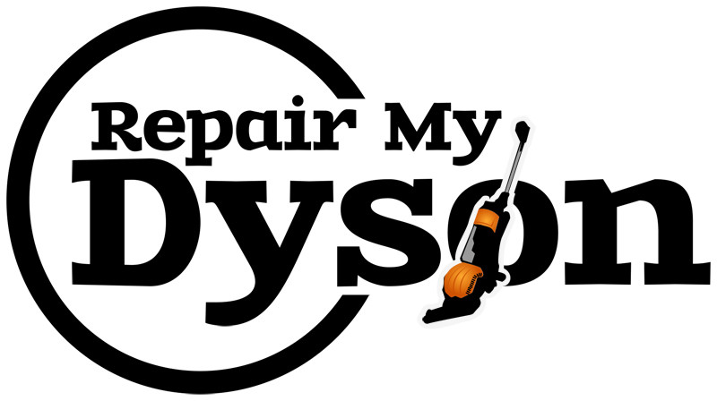 Dyson DC07 vacuum cleaner suction problems troubleshooting
