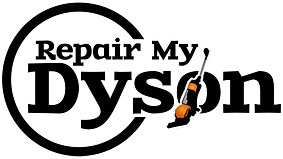 Dyson vacuum cleaner suction problems troubleshooting