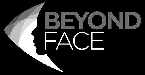 Beyond Face Theatre