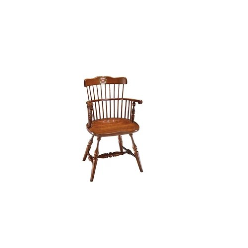 windsor chair kits wobble uk duckloe and brothers online furniture store chairs tables college w laser cut logo
