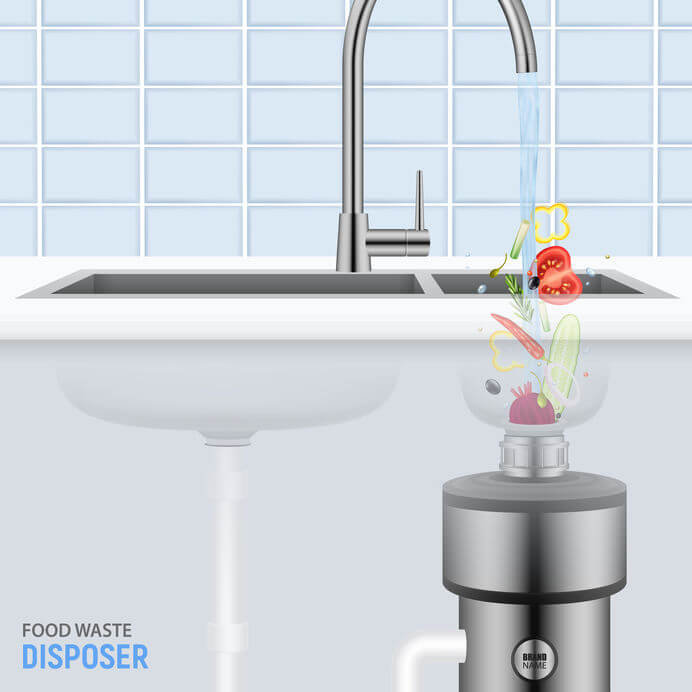 deluxe plumbing heating
